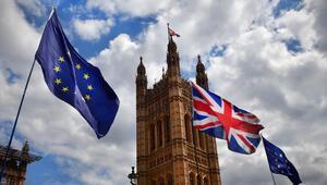 AB ve İngiltere arasındaki kavga kızışıyor