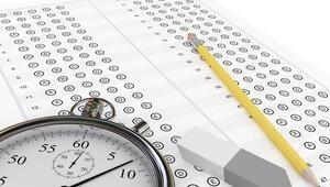 KPSS DHBT saat kaçta, sınav kaç dakika sürecek KPSS DHBT sınav süresi detayları...