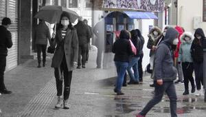 Balıkesir Valisi Hasan Şıldaktan vatandaşlara uyarı