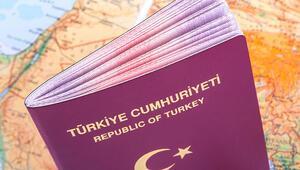 Pasaport süresi bitenler ne yapacak
