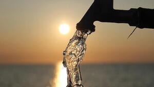 Yarın 22 Mart Dünya Su Günü: 3 uzmandan 3 uyarı
