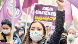 İstanbul Sözleşmesi 7 yıl sonra iptal... Fesihte hukuk tartışması
