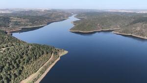 İstanbul barajları doldu ama yeterli mi 'Su kıtlığı çok yakın, yazı zor çıkarırız