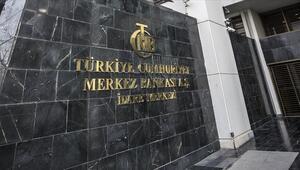 Merkez Bankası Başkanı Kavcıoğlundan ilk açıklama