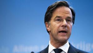 Hollanda skandal falan tanımadı