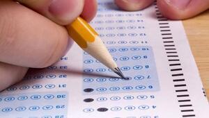MSÜ sınavı ne zaman Gözler MSÜ sınav yerleri açıklamasında