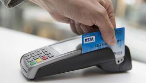 22 sektörün 19unda kartlı harcamalar arttı