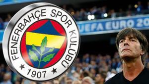 Son dakika: Fenerbahçede Erol Bulutla yollar ayrılıyor Yeni teknik direktör için bomba iddia...