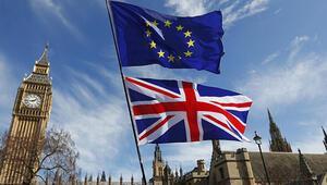 ABden flaş AstraZeneca açıklaması: Suç İngilterenin değil AstraZenecanındır