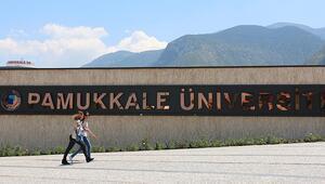 Pamukkale Üniversitesi personel alımı şartları nedir İşte başvuru detayları