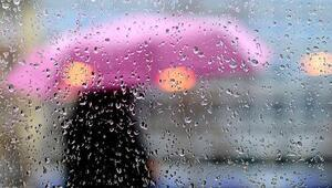 Dünya Meteoroloji Günü yarın okyanus, iklim ve hava temasıyla kutlanacak