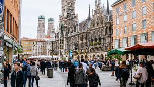 Rapor yayınlandı... Almanya için korkutan tahmin