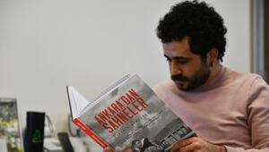 Yolu Ankara'dan geçen filmler