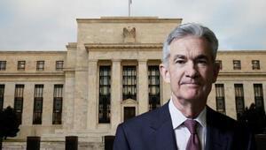 ABD Merkez Bankasından dijital para açıklaması