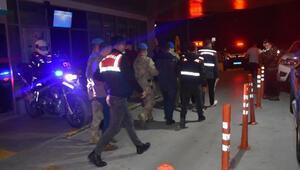 Son dakika... İzmir merkezli dev FETÖ operasyonu 184 gözaltı kararı