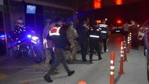 İzmir merkezli dev FETÖ operasyonu