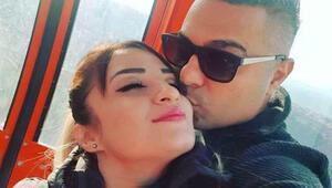 Polis memuru tartıştığı sevgilisini öldürdükten sonra intihar etti