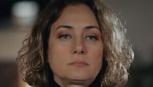 Eşkıya Dünyaya Hükümdar Olmaz'da Ceylan ölecek mi Sanem Çelikin kadrodan ayrılacağı iddiası