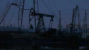 Brent petrolün varili 64,02 dolar