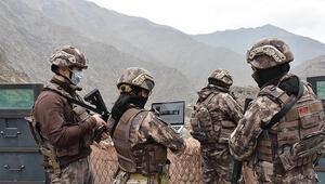 7 ülkeden terörle mücadele için kritik toplantı