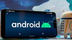 Android uygulamaları neden kendi kendine kapanıyor Android System Webview versiyonunu yüklerseniz