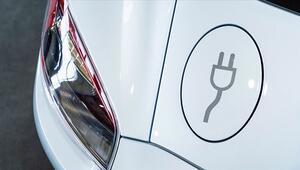 Küresel batarya rekabeti, tüketiciye ucuz elektrikli araç olarak yansıyacak