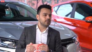 letgo oto+ tanıtıldı: İkinci el araba pazarında yeni dönem