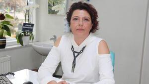 Samsun Tabipler Odası Başkanı: Endişe içindeyim, kentle ilgili acilen yeni kararlar verilmeli