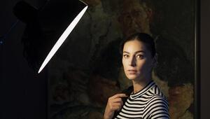 Seda Akman kimdir Masumlar Apartmanı dizisine psikolog karakteriyle dahil oluyor