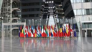 Son dakika haberi: NATOda terör vurgusu: Tehdit olmaya devam ediyor