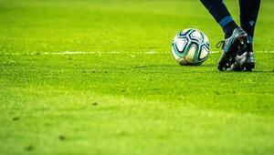 Futbolda olimpiyat kurası ne zaman İşte tarih bilgisi
