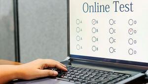 Yükseköğretimin 'online' karnesi