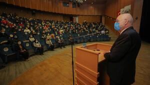 YENİMEK'te eğitim 29 Mart'ta başlıyor