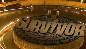 Survivorda kim elendi 23 Mart Survivor'da elenen isim ve son bölümde yaşananlar