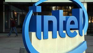 Intelden iki dev yatırım 20 milyar dolar değerinde...