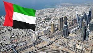 Dubai Emirliği 5 yıllık dış ticaret hedefini 164 milyar dolar artırdı