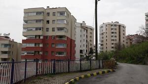 Trabzon'da karantina uygulanan yer sayısı artıyor