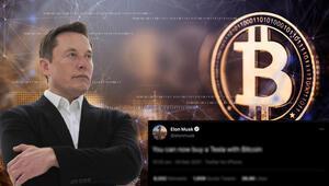 Bir tweet attı, ortalık karıştı... Elon Musk bu sabah resmen duyurdu
