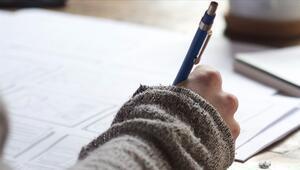 MEBden liselerde yüz yüze sınav takvimi güncellemesi