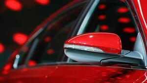 Trafikteki elektrikli veya hibrit otomobil sayısı bir yılda 2,5 katına çıktı