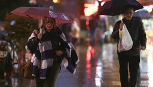 Vaka sayılarındaki artışta soğuk hava etkisi