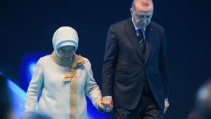 AK Partide büyük kongre günü