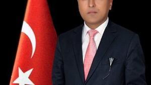 Türk İslam Karakoç kimdir, nereli AK Parti MKYK üyesi Türk İslam Karakoç'un biyografisi
