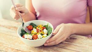 Aralıklı oruç diyeti nedir, nasıl yapılır İşte aralıklı oruç diyetiyle ilgili merak edilenler