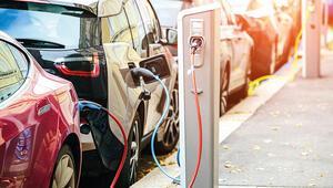 Elektrikli ve hibrit sayısı ikiye katlandı