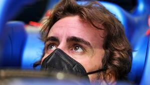 Formula 1de 2022 reformu öncesi son sezon, tanıdık yüzler farklı takımlarda