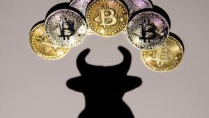Yatırımcıların aklına 2017 yılı geldi… Bitcoin'deki yükselişlerin sonu ne olacak