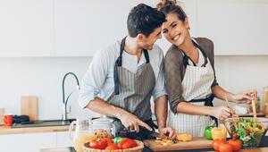 Kısırlık İle Beslenme Arasında Bir İlişki Var mı