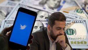 İlk tweeti 2,9 milyon dolara alan Türk konuştu: Fiyatının gelecekte ne olacağını kim bilebilir