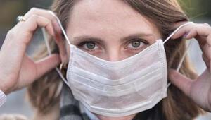 Koronavirüs bitse bile maske kullanımı devam edecek